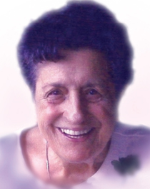 Lucy Ferullo, 84; Tireless Advocate
